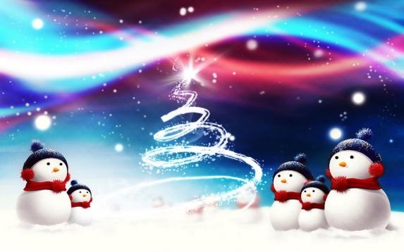 christmas-snowman-11