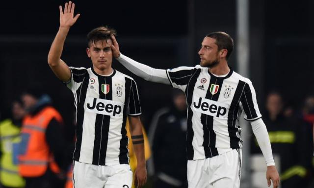 dybala-marchisio-juve-palermo-2016-2017-750x450