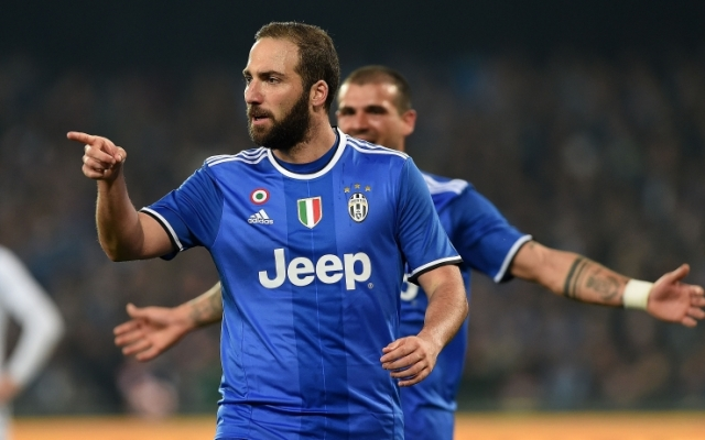 higuain_dito_getty