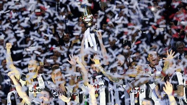 finale-festa-juve-lazio-coppa-italia-2017